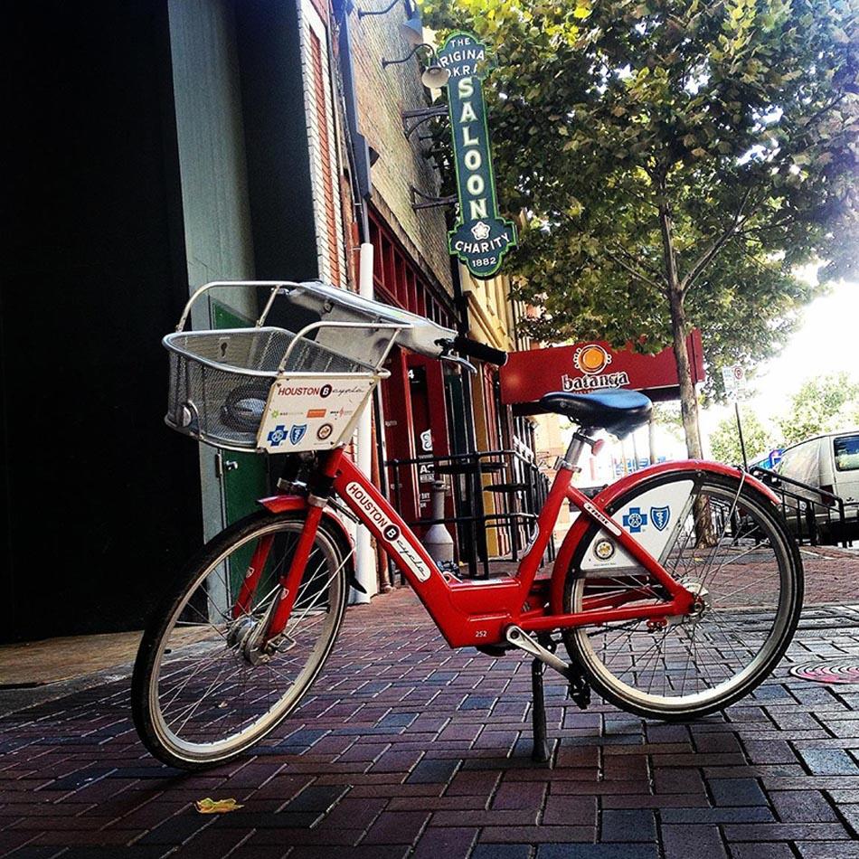 b-cycle_visithouston