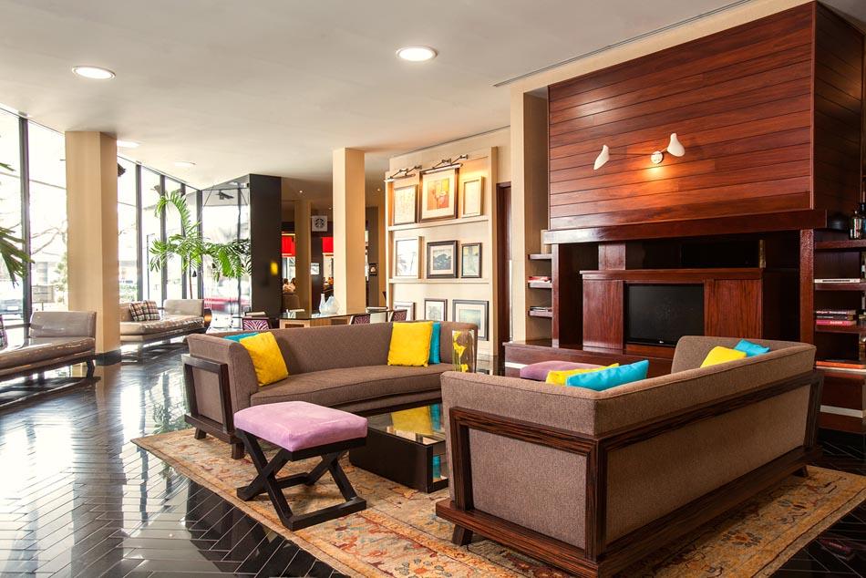 hotel_derek_lobby_visit-houston
