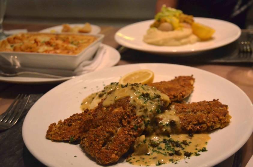 naples-innonfifth-dinner