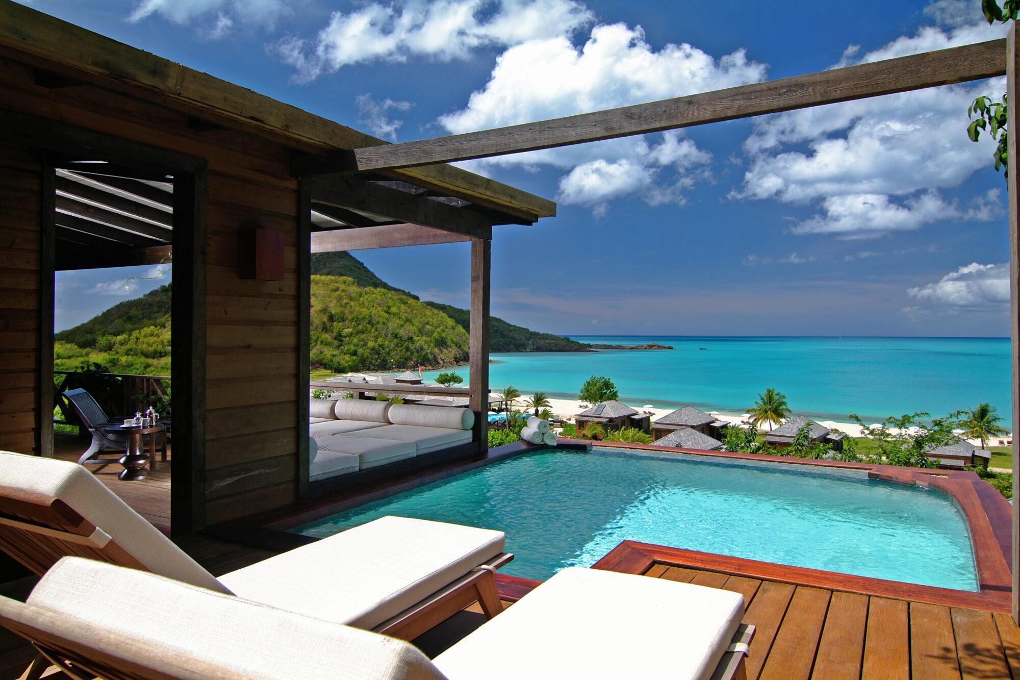 mhillside-cottage-plunge-pool-and-deck-hermitage-bay-hr