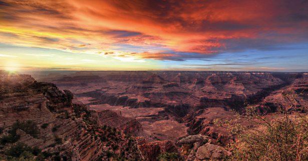 Image of Arizona: (Un)Believable. (Un)Expected. (Un)Real.