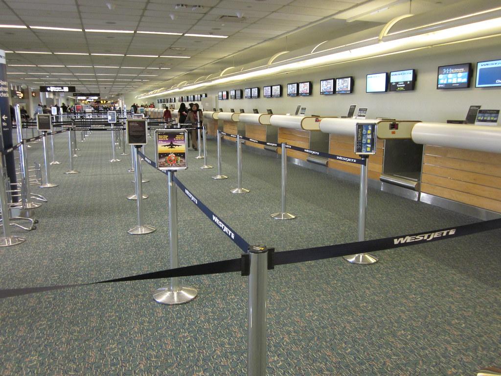 travel post covid-19 pandemic